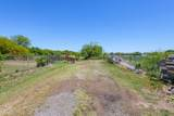 6055 Avondale Boulevard - Photo 39