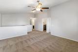 572 Lucky Penny Place - Photo 11