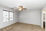 572 Lucky Penny Place - Photo 12