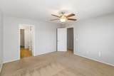 572 Lucky Penny Place - Photo 13