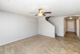 572 Lucky Penny Place - Photo 2