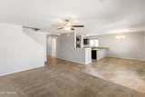 572 Lucky Penny Place - Photo 3