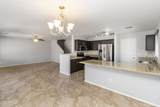 572 Lucky Penny Place - Photo 7