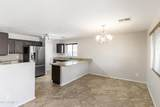 572 Lucky Penny Place - Photo 8