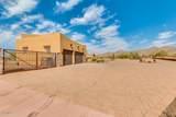12875 Cochise Road - Photo 55