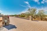 12875 Cochise Road - Photo 56