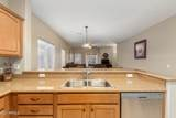1228 Country Crossing Way - Photo 11