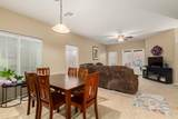 1228 Country Crossing Way - Photo 14