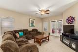 1228 Country Crossing Way - Photo 16