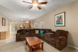 1228 Country Crossing Way - Photo 17