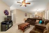 1228 Country Crossing Way - Photo 18