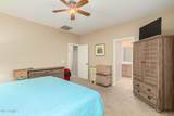 1228 Country Crossing Way - Photo 21