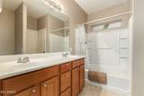 1228 Country Crossing Way - Photo 23