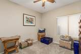 1228 Country Crossing Way - Photo 24