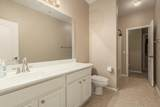 1228 Country Crossing Way - Photo 25