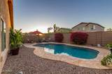 1228 Country Crossing Way - Photo 48