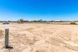 10366 Camelia Drive - Photo 2