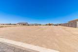 10366 Camelia Drive - Photo 4