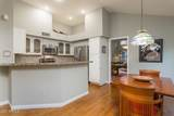 11809 40TH Way - Photo 15