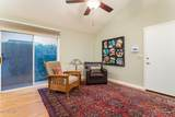 11809 40TH Way - Photo 16