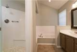 11809 40TH Way - Photo 19