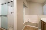 11809 40TH Way - Photo 21