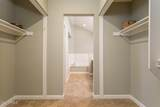 11809 40TH Way - Photo 22