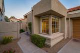 11809 40TH Way - Photo 24