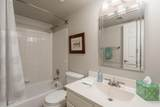 11809 40TH Way - Photo 26