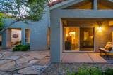 11809 40TH Way - Photo 29