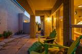 11809 40TH Way - Photo 30