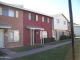 4342 Maryland Avenue - Photo 43