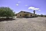 22426 Ocupado Drive - Photo 39