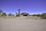 22426 Ocupado Drive - Photo 4