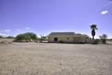 22426 Ocupado Drive - Photo 40