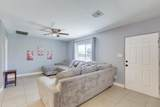 2136 Campbell Avenue - Photo 4