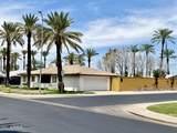 100 Palmdale Drive - Photo 34