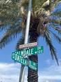 100 Palmdale Drive - Photo 35
