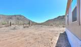 10379 Garduno Road - Photo 12