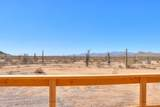 10379 Garduno Road - Photo 15