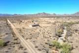 10379 Garduno Road - Photo 36