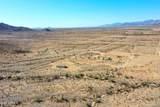 10379 Garduno Road - Photo 46