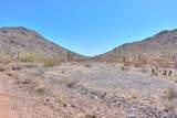 10379 Garduno Road - Photo 48