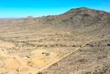 10379 Garduno Road - Photo 5
