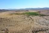 10379 Garduno Road - Photo 50