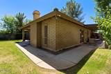 7317 Del Norte Drive - Photo 10