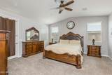 1739 Lacewood Place - Photo 11