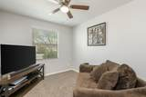 1739 Lacewood Place - Photo 14