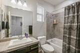1739 Lacewood Place - Photo 15