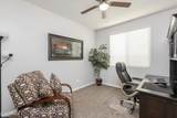 1739 Lacewood Place - Photo 16